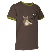 Chillaz - Kids Creature - T-Shirt