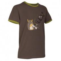 Chillaz - Kids Creature - T-Shirt