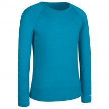 Icebreaker - Bodyfit 200 Oasis Crew Junior - Long-sleeve