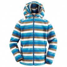 Vaude - Kids Chipmunk Hoody Jacket - Fleecejacke