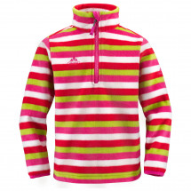 Vaude - Kids Chipmunk Half Zip - Fleecepullover