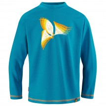 Vaude - Kids Zodiak LS Shirt II - Longsleeve