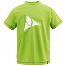 Vaude - Kids Zodiak Shirt IV - T-Shirt