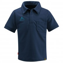 Vaude - Kids Polo Shirt