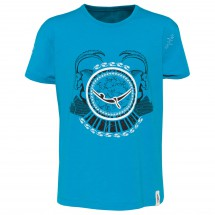 Chillaz - Kids T-Shirt Easy Rest