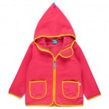 Finkid - Tonttu - Fleece jacket