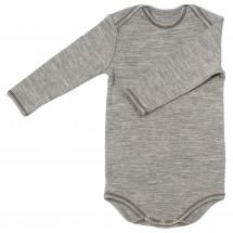 66 North - Baby Spoi Body Suit - Boxpakje