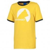 Finkid - Hurja - T-Shirt