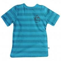 E9 - Kids Luis - T-shirt