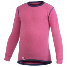 Woolpower - Kids Crewneck 200 - Long-sleeve
