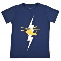 Alprausch - Kids Max Alpheli - T-Shirt