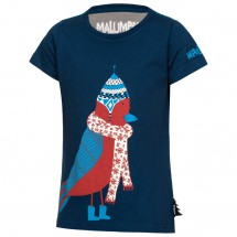Maloja - TalaraL. - T-Shirt