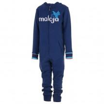 Maloja - ChiclayoL. - Overall