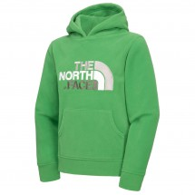 The North Face - Youth 100 Drew Peak Pullover Hoodie