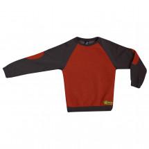 E9 - Kids Bubu - Pullover