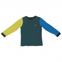 E9 - Kids Wow - Long-sleeve