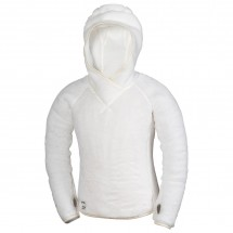 66 North - Kids Heidrun Hooded Sweater - Hoodie