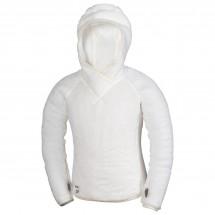 66 North - Kids Heidrun Hooded Sweater - Hoodie
