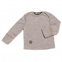 66 North - Kids Spoi Top - Merino underwear