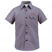 Vaude - Kid's Parcupine Shirt II - Paita