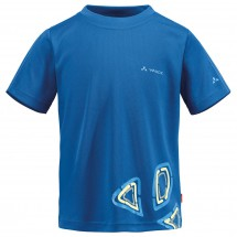 Vaude - Kid's Zodiak Shirt VI - T-Shirt