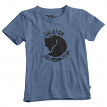 Fjällräven - Specialisten T-Shirt Kids - T-paidat