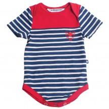 Alprausch - Kids Polo Baby - Jumpsuit