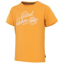 Maloja - Boy's KadirL. - T-Shirt