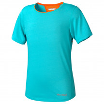 Marmot - Girl's Essential Ss - T-Shirt