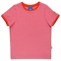 Finkid - Kid's Renkaat - T-shirt