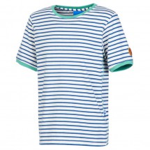 Finkid - Kid's Renkaat - T-shirt