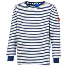 Finkid - Kid's Rulla - Long-sleeve