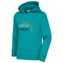 The North Face - Kid's Drew Peak Pullover Hoodie