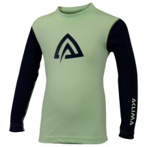 Aclima - Kid's WW Crew Neck Children - Merino underwear