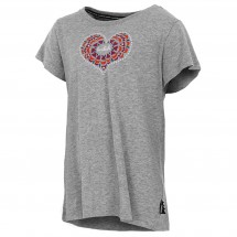 Maloja - Kid's ZanaG. - T-Shirt