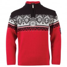 Dale of Norway - Kid's St. Moritz Sweater