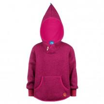 Finkid - Kid's Kulta - Fleece pullover