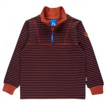 Finkid - Kid's Masi - Sous-vêtements usuels