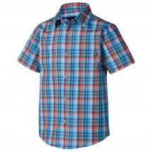 Marmot - Boy's Waldron SS - Shirt