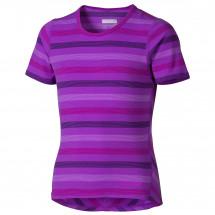 Marmot - Girl's Gracie SS - T-Shirt