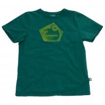 E9 - Kid's Henry - T-Shirt