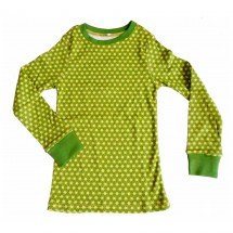 Ducksday - Kid's Longsleeve - Sous-vêtements usuels