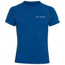 Vaude - Boy's AM T-Shirt - T-paidat