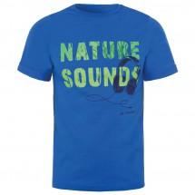 Vaude - Boy's Fin T-Shirt - T-shirt