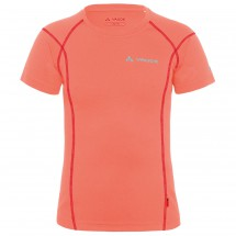 Vaude - Girl's Am T-Shirt - T-paidat