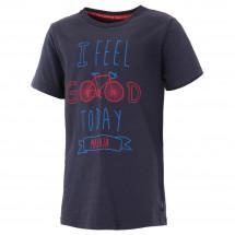 Maloja - Kid's DinelB. - T-Shirt