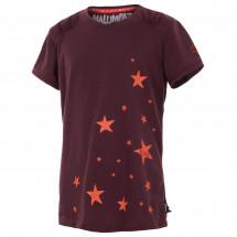 Maloja - Kid's LiaG. - T-Shirt