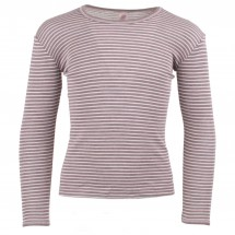 Engel - Kinder-Unterhemd L/S - Long-sleeve