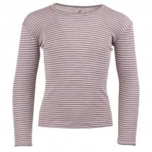 Engel - Kinder-Unterhemd L/S - Longsleeve