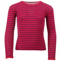 Engel - Kinder-Unterhemd L/S - Long-sleeve